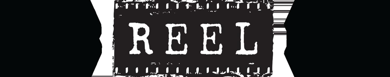Reel-Lab-logo-for-web-2x55