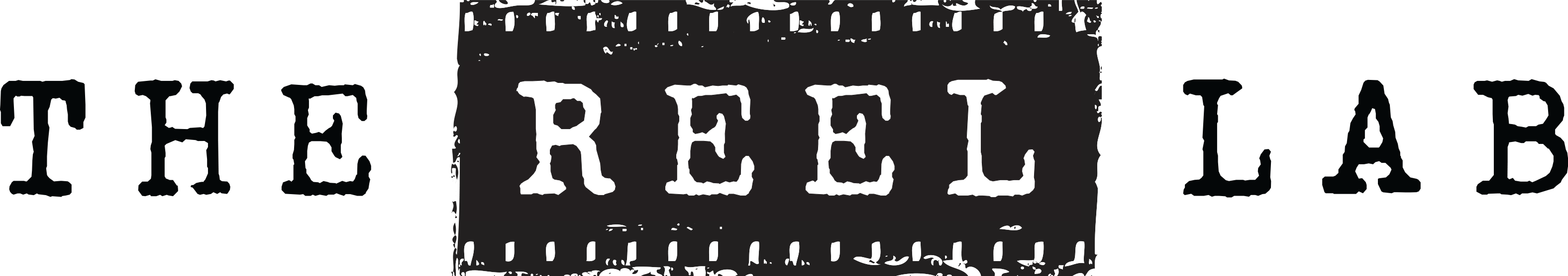 Reel Lab logo refined (dragged) copy