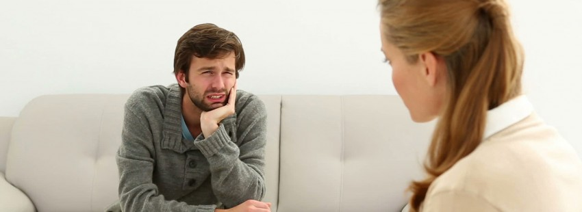 relationship issues after bariatric surgery
