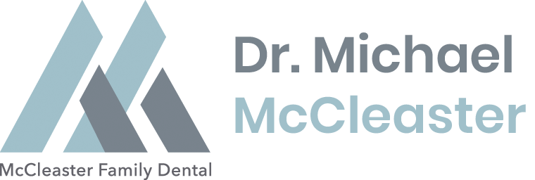 McCleaster Family Dental