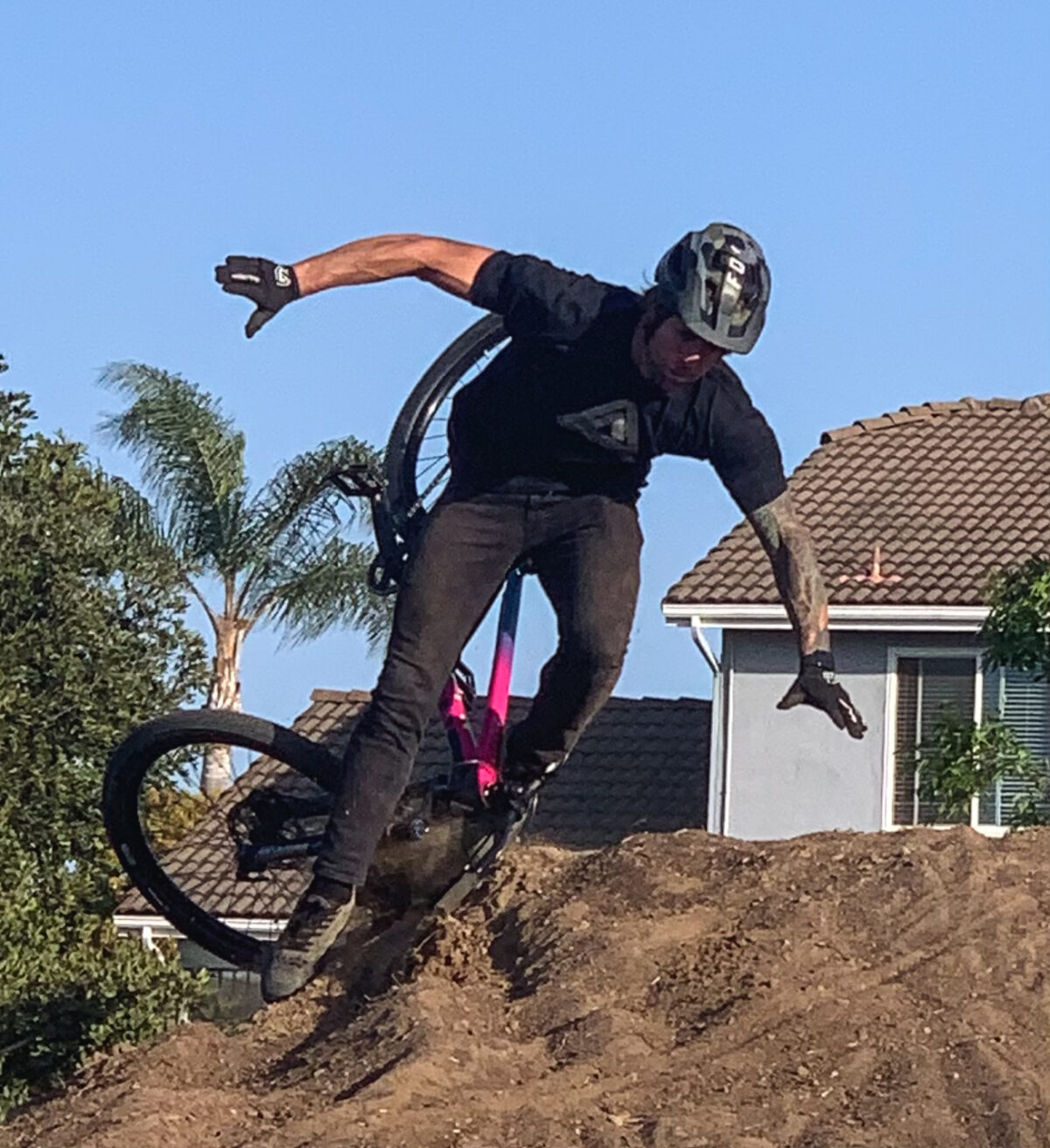 Learning 360's