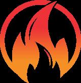 Falafel Flame