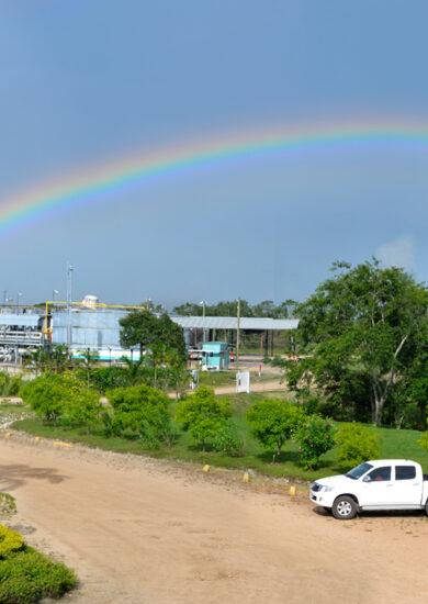 Rainbow2013