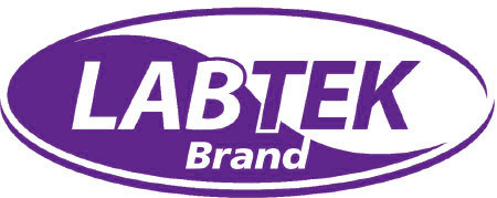 Labtek Brand