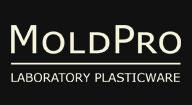 MoldPro Laboratory Plasticware