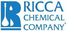 Ricco Chemical Company