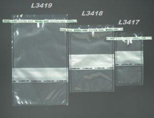 18 oz. Retain Whirl-Pak® Bag