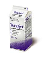 Tergajet Powdered Cleaner, Phosphate Free