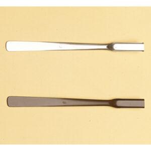 1ml Stainless Steel Balance Spoon