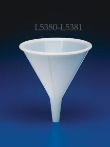 4 oz. Utility Funnel