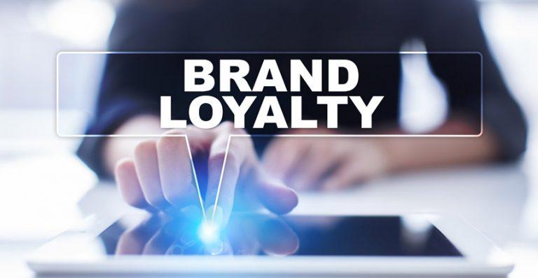 Shift in Automotive Brand Loyalty