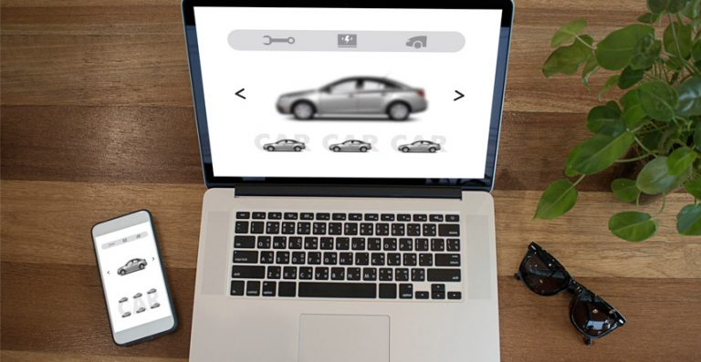 Speed to the Top of the Charts: 8 Automotive Advertising Tips to Gain Serious Visibility