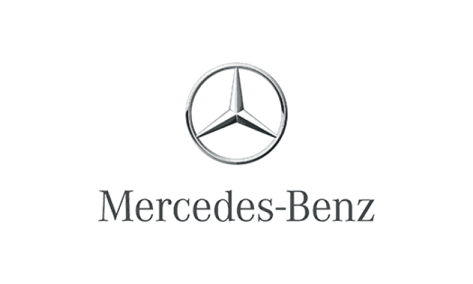 Mercedes-Benz Preview Image