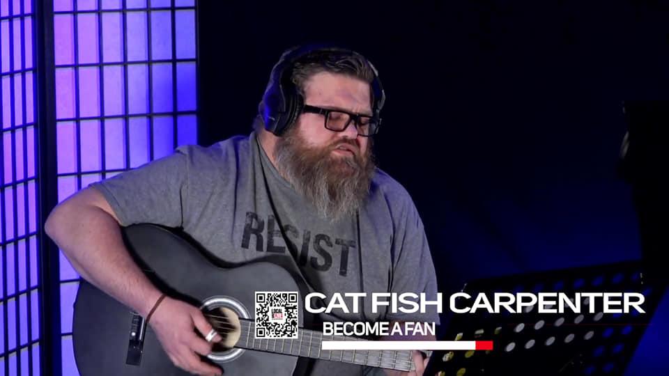 Catfish Carpenter