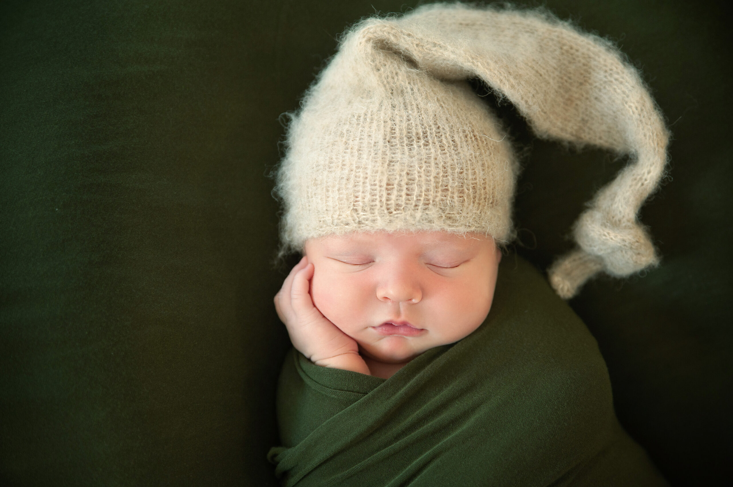 newborn photographer, newborn photography, colorado newborn photographer, colorado newborn photography