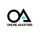 Online Adjusters