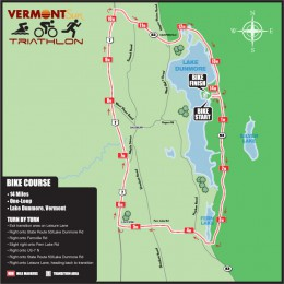 vttri-bike-map-full