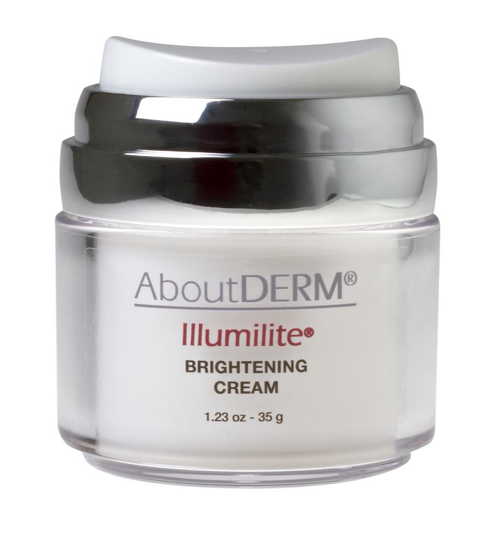 Rejuvix Brightening Cream