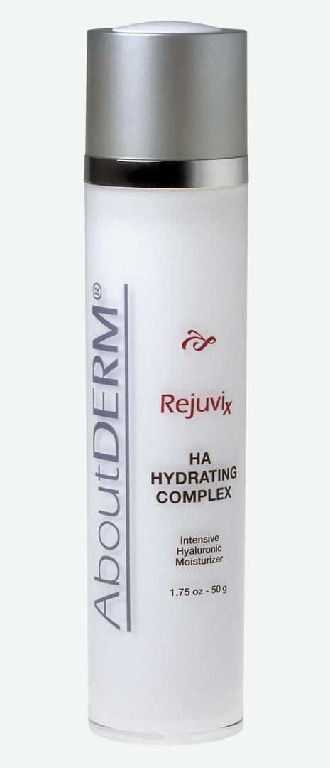 Rejuvix-HA-Hydrating-Complex---2
