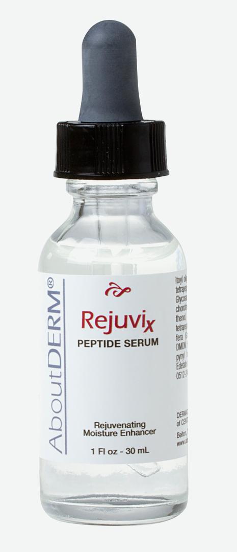 Rejuvix-Peptide-Serum---1