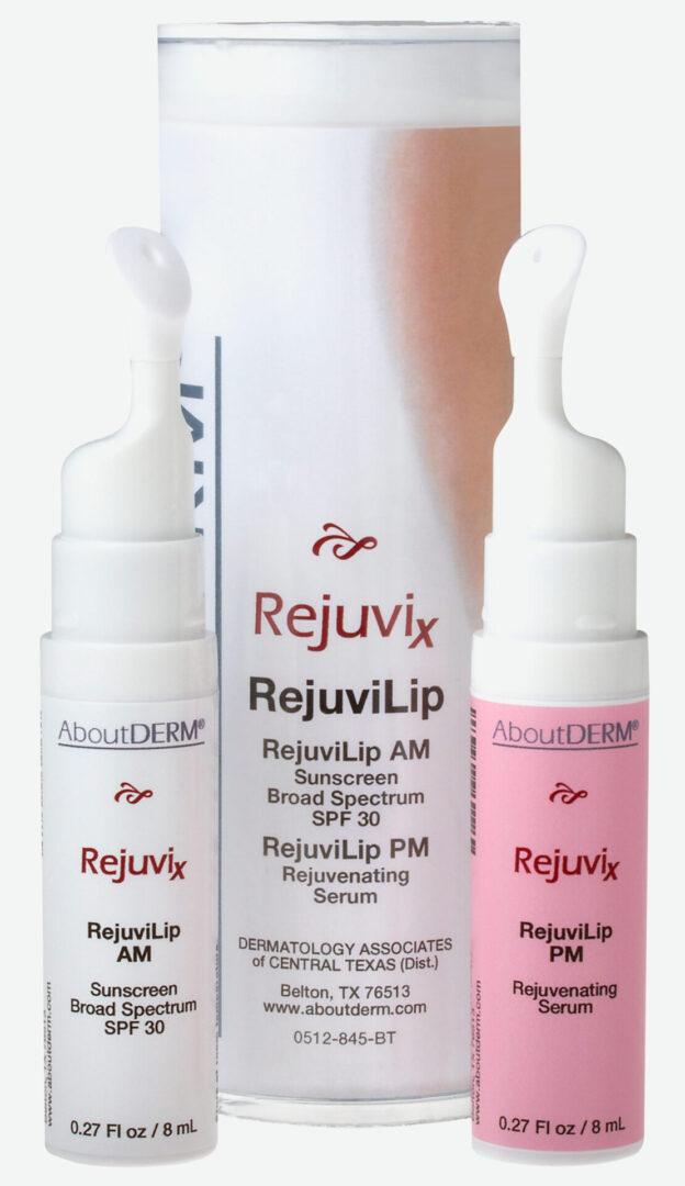 Rejuvix-RejuviLip-AM-&PM-2