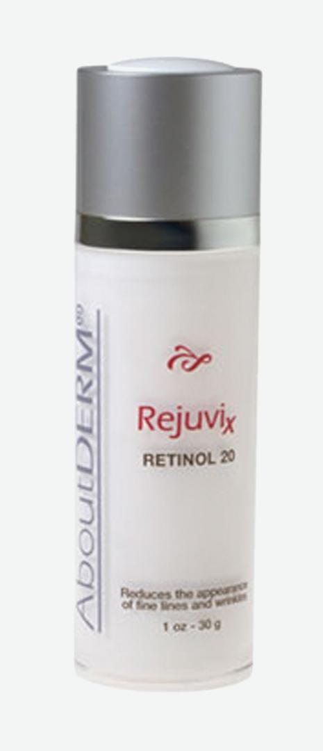 Rejuvix-Retinol-20---1
