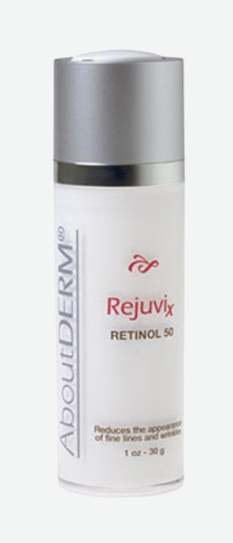 Rejuvix-Retinol-50-1