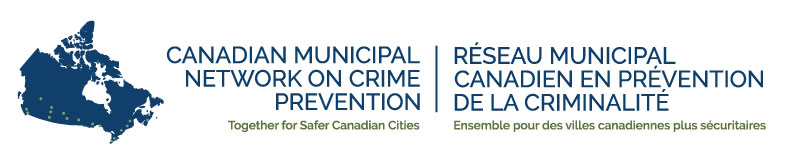 Canadian Municipal Network on Crime Prevention