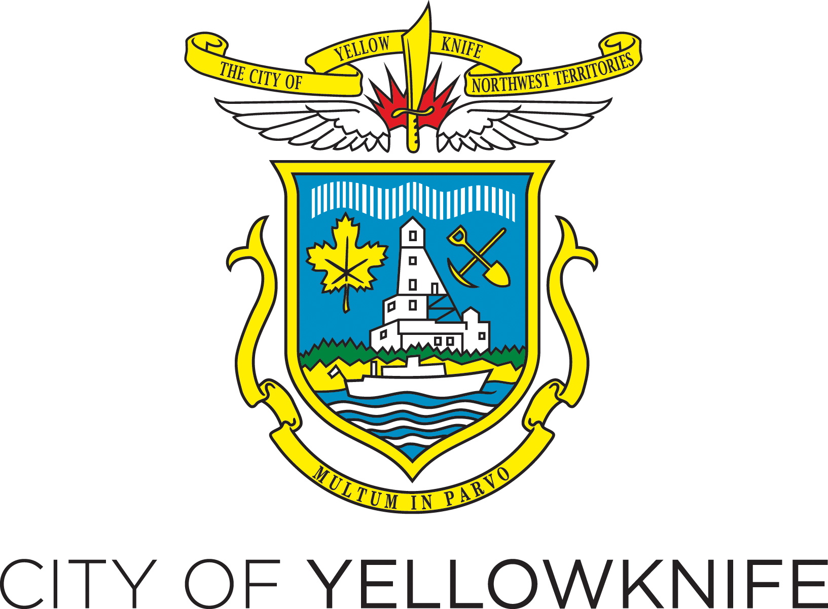 Yellowknife