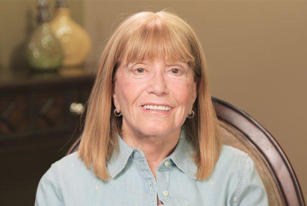 Marlene's Dental Implants