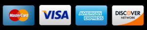 credit-cards-logos_orig