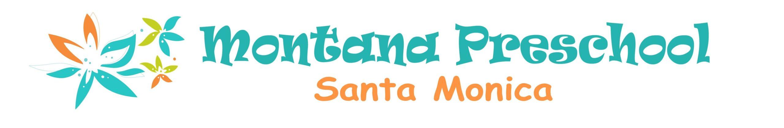 Montana Preschool Santa Monica