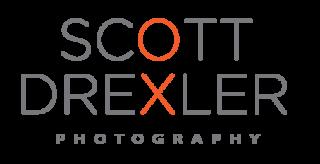 Scott Drexler Photography