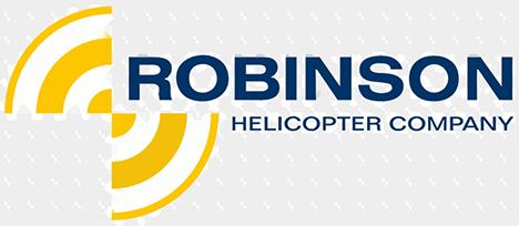 robinson_logo2