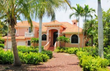 Moving-to-Miramar-FL