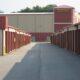 Pensacola Outdoor Storage Units Sheds