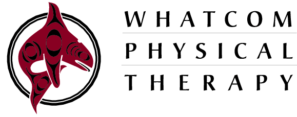 Whatcom Physical Therapy