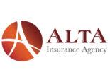 Alta Insurance Agency