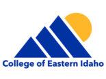 College of Eastern Idaho