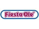 Fiesta Ole