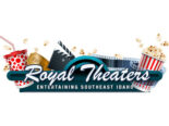 Paramount Royal Theaters