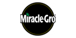miraclo-gro