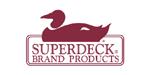super-deck