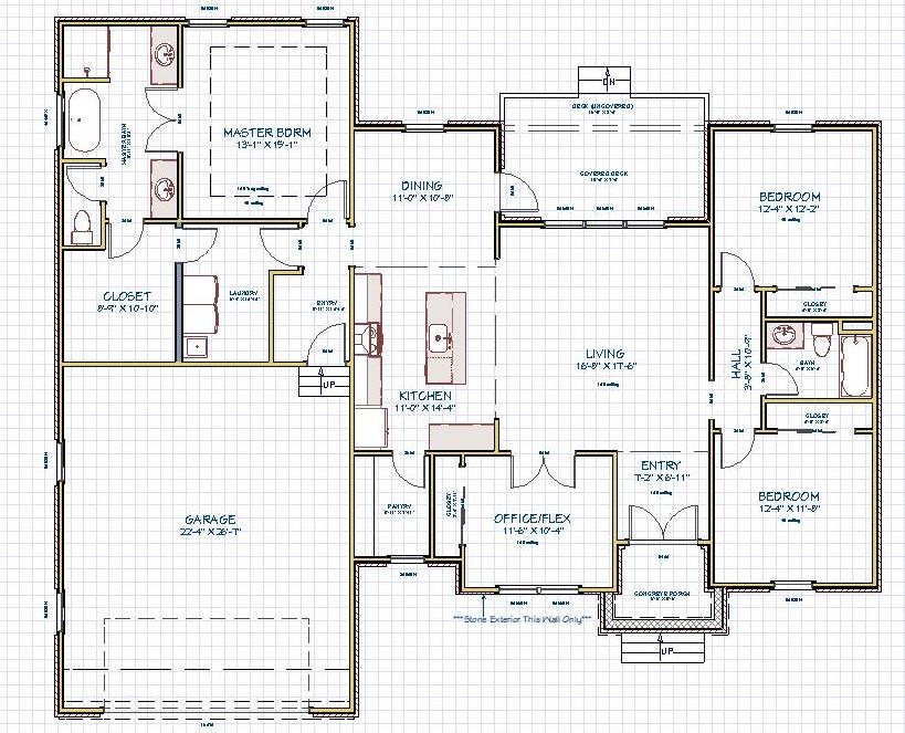 2300-Floorplan