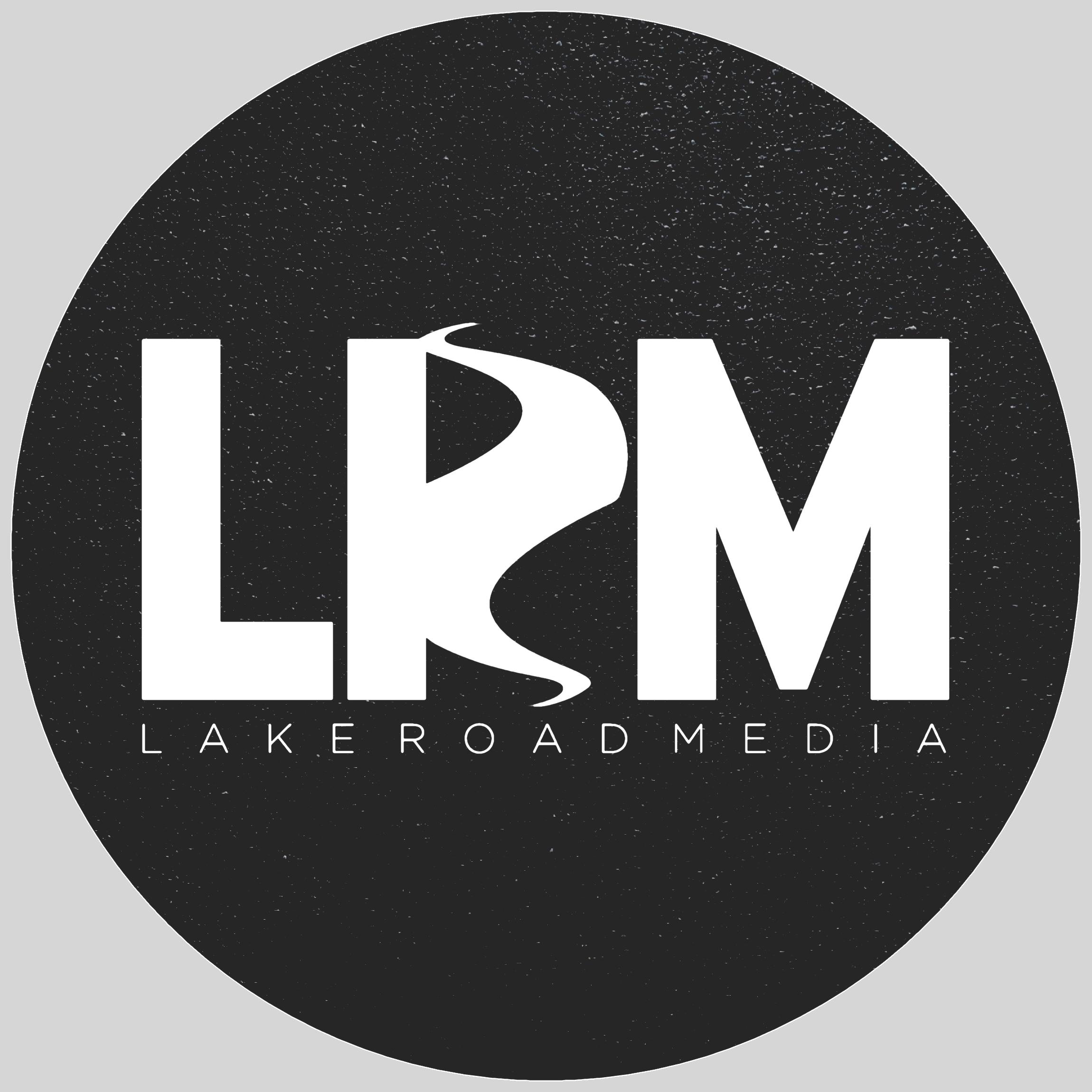 Lake Road Media