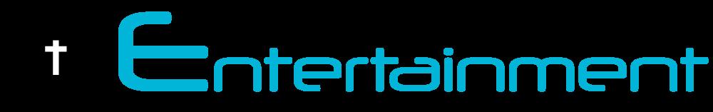 Today's Christian Entertainment Logo