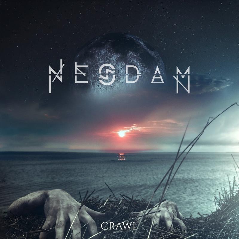 Music News: New Artist NESDAM Readies Release Of Debut Single