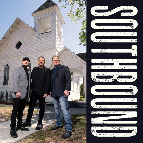 Southbound 'Southbound'
