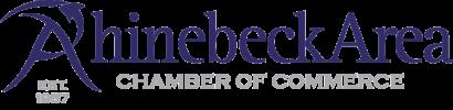 Rhinebeck Area Chamber of Commerce Logo