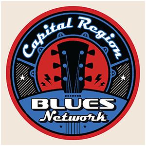 CAPITAL REGION BLUES NETWORK NY